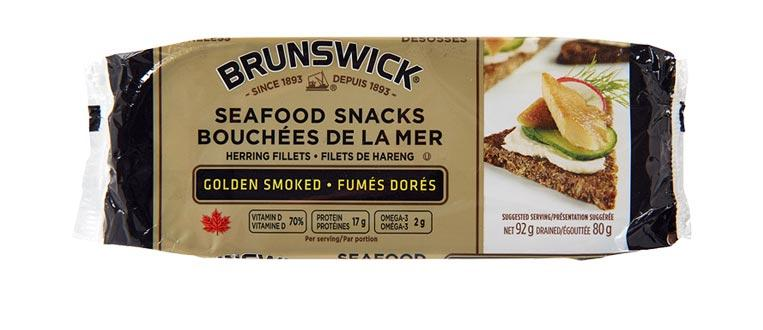 BW Seafood Snack GoldenSmoked3