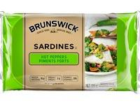 BW Sardines Hot Peppers 2019 WEBThumbnail2